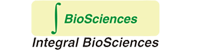 Drug discovery & Research Organization in India | Integral Biosciences