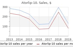 cheap atorlip-10 10mg amex