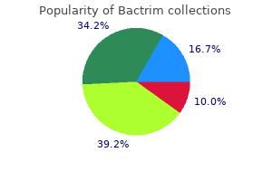 generic bactrim 960mg free shipping