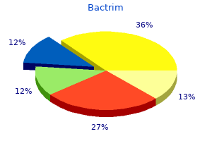 buy bactrim 960 mg with mastercard