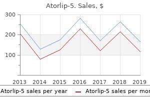 cheap atorlip-5 5 mg overnight delivery