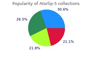 order 5 mg atorlip-5